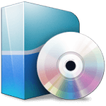 Software-icon-150x150