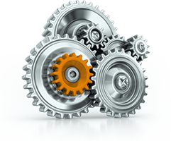 Process_Automation