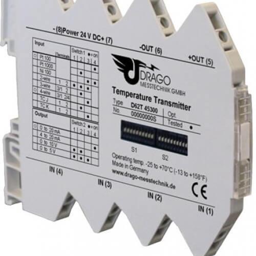 Çeviriciler-Transmitter