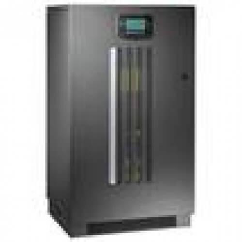 AC-Ups Güç arttırıcılı model