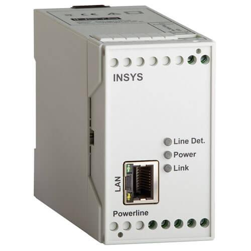 Endüstriyel Router,3G Modem,Endüstriyel Modem