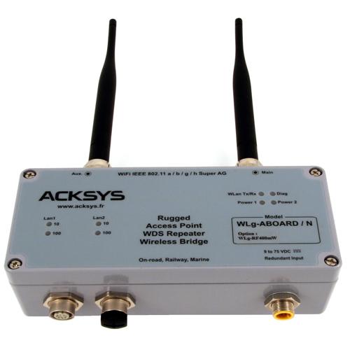 Access_Point_Wireless_erişim _noktası