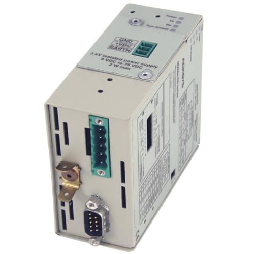 Seri-Çevirici, Seri-Ethernet Çevirici,Usb-Seri Çevirici