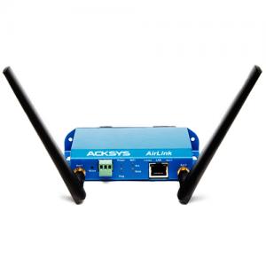 Endüstriyel Wifi Erişim Noktası