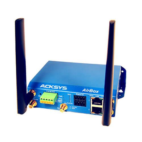 Endüstriyel Router,Yönlendirici,Modem ,OpneVPN,VPN sunucu,Endüstriyel UZak Erişim